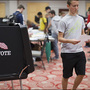 Foes line up against Ohio's removal of inactive voters