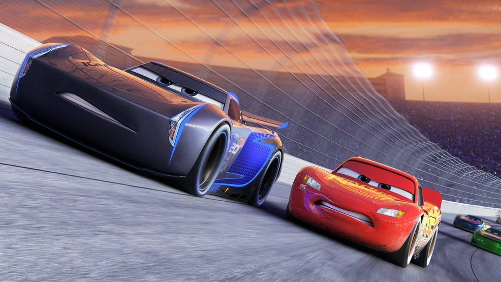 Cars 3 Pixar Disney.jpg