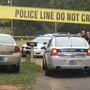 MPD: Woman shot to death in West Mobile