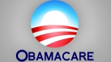 GOP proposal aims to end insurance mandate in 'Obamacare'