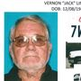 Gridley police: Missing at risk man