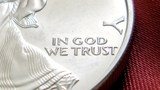 "Tennessee lawmakers pass bill to display ""In God We Trust"" in schools"