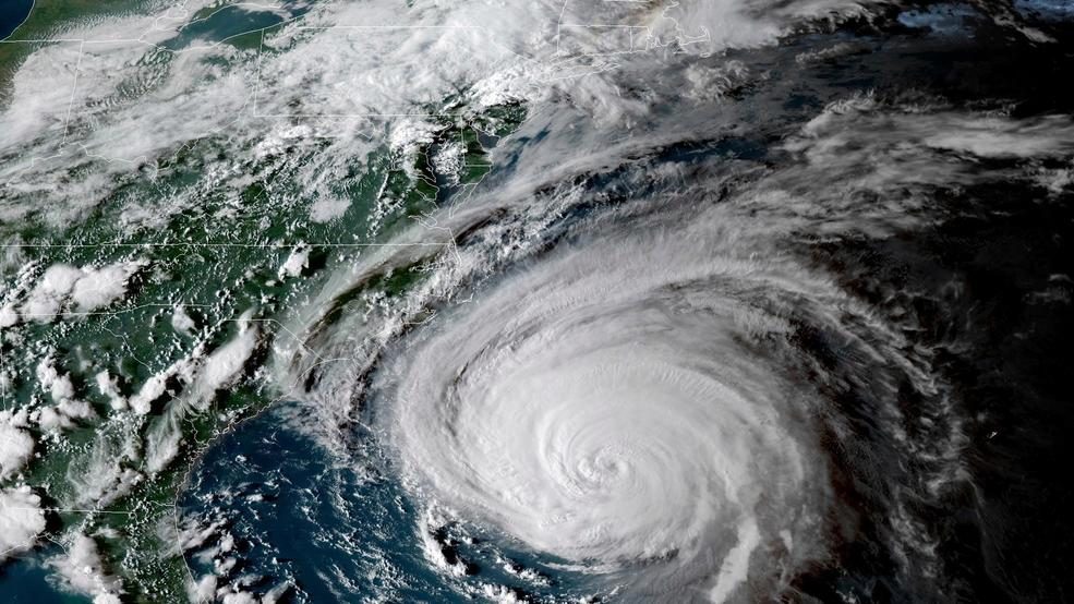 Image result for Tropical storm Florence kills five in Carolinas