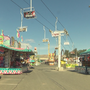 $1 admission to Central WA State Fair during KIMA Day