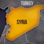 Syrian media raise death toll from attack in north to 44