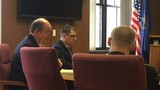 Brandon Clevenger pleads guilty in crash that killed Comstock Fire Chief Ed Switalski