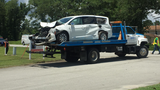 More information released on Vanceboro accident where man died