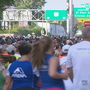 Thousands run downtown in Rochester's J.P. Morgan Corporate Challenge