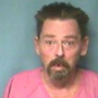 Arkansas man accused of killing wife for changing TV channel
