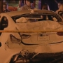 Vehicle plows into New Orleans crowd; 28 hurt