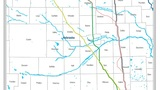 Public Service Commission approves alternate Keystone XL route