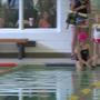 Portage YMCA holds youth triathlon
