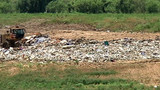 IC working to fix violations found by EPA at landfill