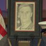 Fallen Richland Marine remembered at Military Service