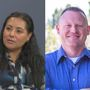 Know Your Candidates: Yakima City Council, District 6