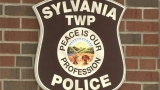 Police say several people involved in Sylvania Township home invasion