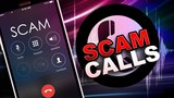 Klamath County Sheriff warns of old scam with a new twist