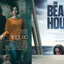 Review: Horror films 'Relic' and 'The Beach House' offer two different flavors of fright