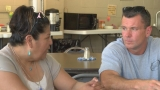Roc Rescue Mission helps former homeless couple turn their lives around