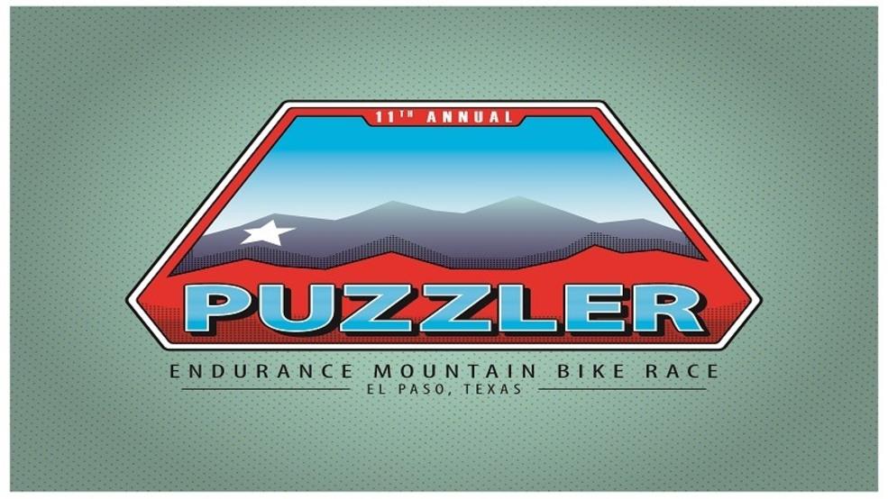 Mountain bikers hit trails for annual el paso puzzler race for Sun city motors el paso tx