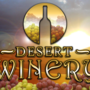 WEDNESDAY AT 11: Desert Winery