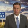 Idaho congressional nominee Russ Fulcher injured in motorcycle accident