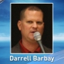 REPORTS: Barbay to be fired as Jasper head football coach