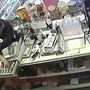 Police release surveillance video of Tobacco Hut robbery