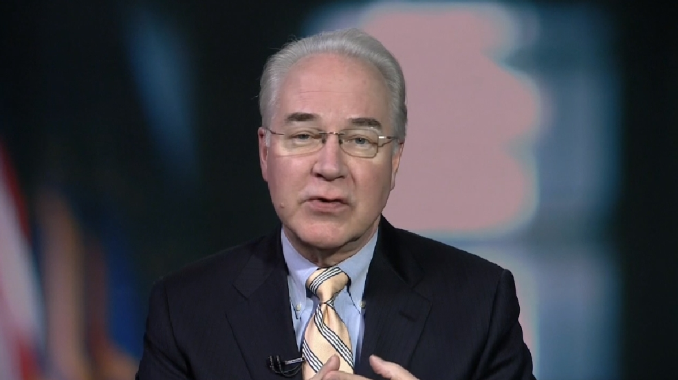 HHS secy price.png