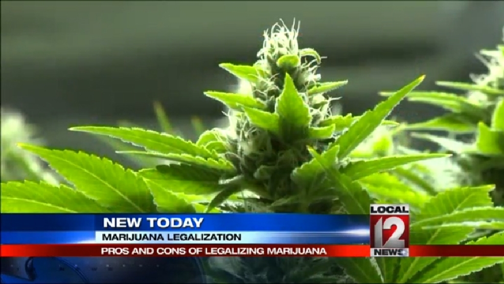 "legalizing marijuana pros and cons Legal marijuana would be an answer to many americans' health challenges legal marijuana would raise tax revenues to benefit society and community legal marijuana removes the cost of arresting, prosecution, and monitoring on parole and probation and, by definition, eliminates crime""(4."