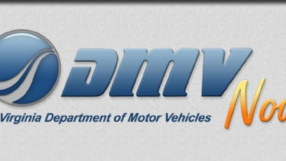 Motor vehicles dmv vehicle ideas for Virginia department of motor vehicle