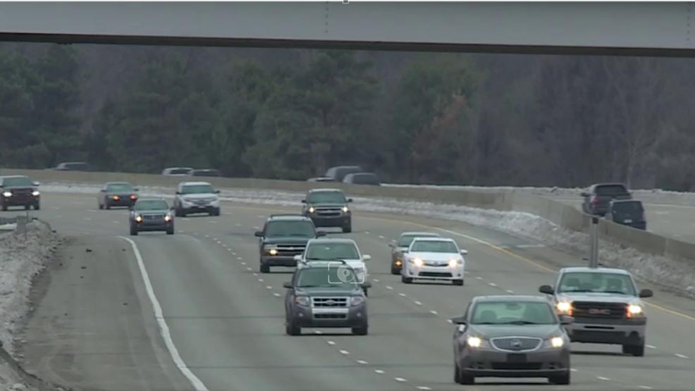 100 Deadliest Days' starts for teen drivers | WSTM