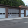 Shickshinny Fire Company, borough council at odds