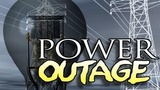 "Tri-County Electric Cooperative reporting ""large"" outage in Guymon"