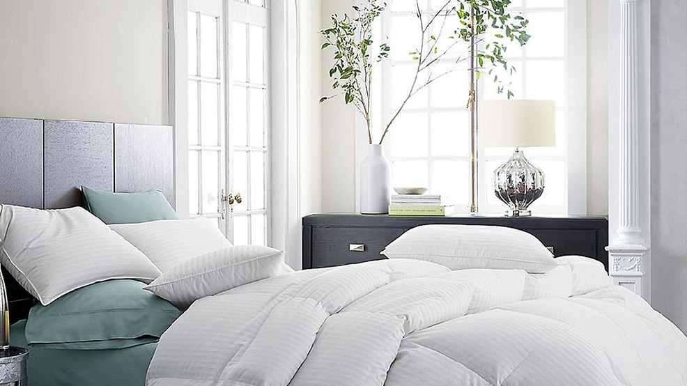 Decorate your bedroom for winter | Seattle Refined on winter baking ideas, winter decorating tips, winter diy ideas, winter bedroom colors, green and white bedroom ideas, winter bedroom decorations, winter decor after christmas, winter tables ideas, winter wall murals, winter decor ideas, winter bedroom curtains, winter bedroom bedding, winter bedroom painting, winter decorating front porch, winter recipes ideas, winter color ideas, winter themed bedroom, winter bathroom ideas, design on dime living room ideas, winter gardening ideas,