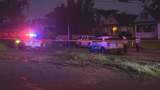 Man shot and killed in north Columbus