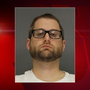 Green Bay man faces federal charges for child porn