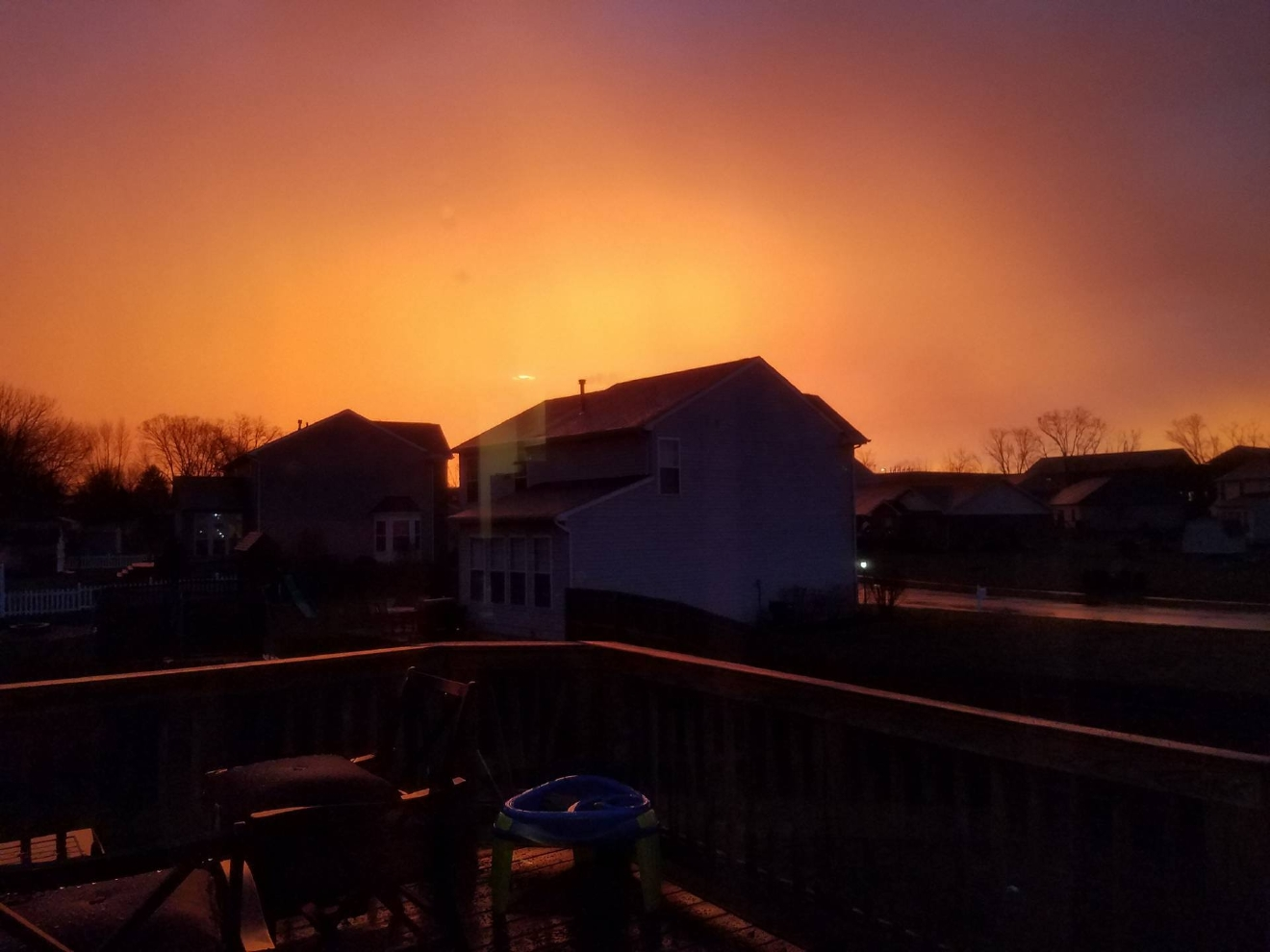 Submitted by Tiffany in Miamimsburg