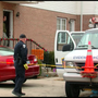 2 bodies found inside Elsmere home