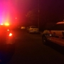 Two shot on Dearing St. in Lynchburg