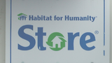 Nonprofit gives Yakima Valley families affordable home furnishing option