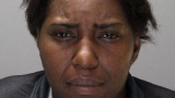 Police: Rochester woman steals over $1,200 worth of merchandise from Walmart