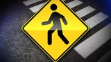 Reno Police: More than 150 citations issued in pedestrian safety/DUI campaign