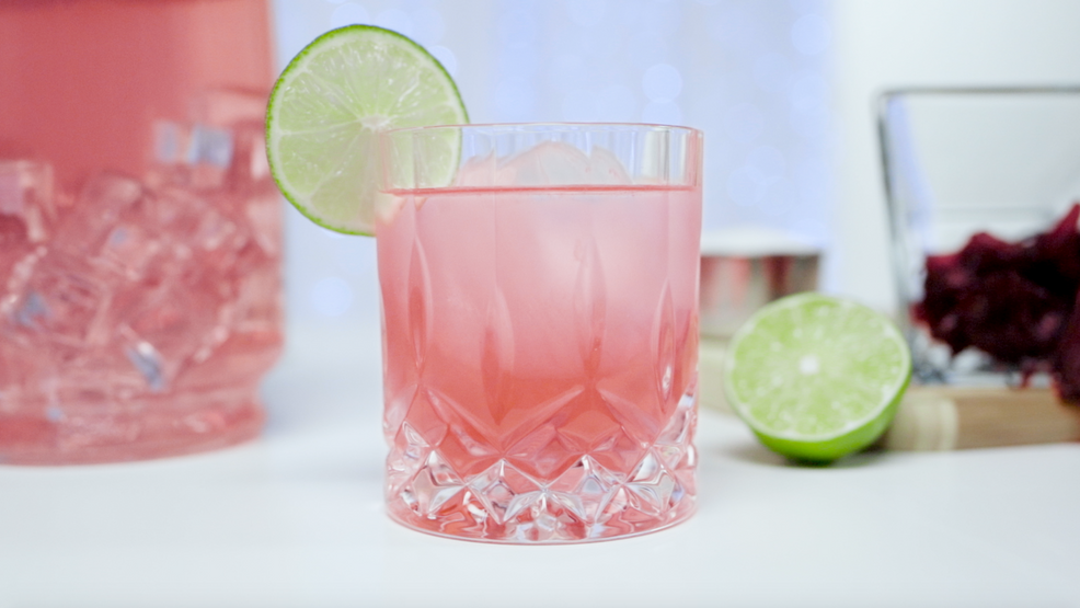 169_Hibiscus Cooler_Image.png