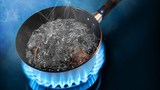Trotwood issues boil advisory as crews repair water main