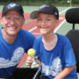 Miracle League paving the way for all kids to be their own sports hero