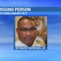 Deputies searching for missing 52-year-old Lexington Co. man