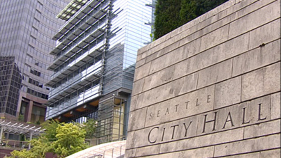 seattle city hall KOMO.jpg