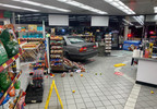 Crash into convenience store on January 5, 2021 - Tualatin Police image - 4.jpg