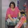 Police: Woman stole more than $700 worth of merchandise from Walmart